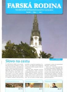 FR 201101
