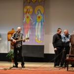 MMierkoncert2014_14