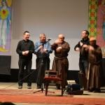 MMierkoncert2014_16